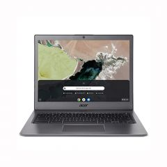 Acer Chromebook 311 CB713-1W - Intel Core i5-8250U - 8GB RAM - 64GB eMMC