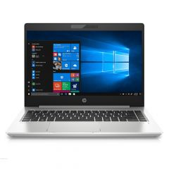 HP Elitebook 735 G6 Notebook AMD Ryzen R7-3700U - 8GB RAM - 256GB SSD - Windows 10 Pro