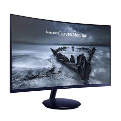 "Samsung C32F391 | HD 32"" Curved LED Monitor"