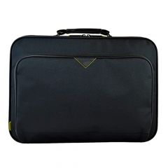 Techair ATCN20BRV5 Carry Case 15.6-Inch