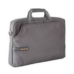 Techair TANZ0116  Netbooks Carry Case 11.6 inch GREY