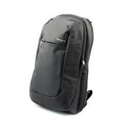 "Tech Air 15.6"" Rolling Laptop Backpack - Black/Grey"