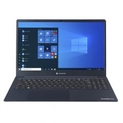 Dynabook Satellite Pro C50-E-102 Intel Core i5-8250U@ 2.2GHz - 8GB Memory - 512B  SSD