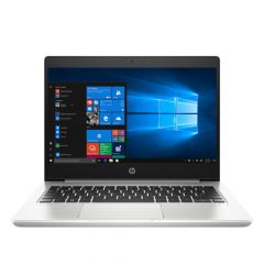 HP Probook 430 G7 Notebook Intel Core i5-10210U @ 1.6 GHz- 8GB Memory - 256GB PCIe SSD - Windows 10 Pro