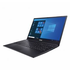 Stonebook Pro - Intel® Core i7-10210u- 16GB RAM - 1TB SSD Windows 10 Home
