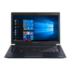 Dynabook Tecra A30-G-117  Intel Core i7-10510U@ 1.6GHz - 8GB Memory - 256B PCle SSD - Windows 10 Pro