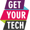 Get Your Tech - from Stone Group